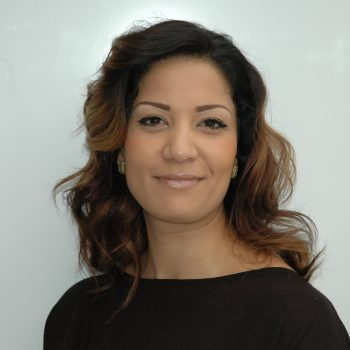 Sonia Chandra Miloud
