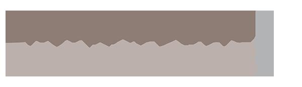 Cronenborgh Creations logo