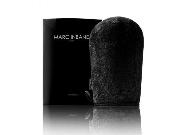 Marc Inbane handschoen